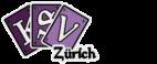 Kartenspielverein Zürich